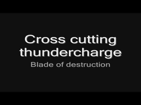 Sabaton - All Guns Blazing (lyrics) HD