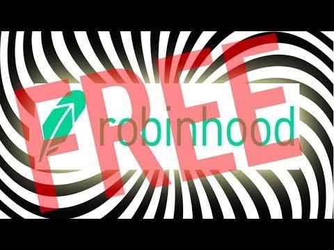 ROBINHOOD LOOPHOLE GIVES YOU INFINITE MONEY