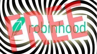 robinhood-loophole-gives-you-infinite-money