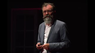 What is a good city for everyone? | Steven Willacy | TEDxAarhus