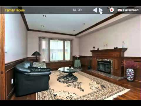 Homes for Sale in Toronto, Ontario - Humberlea-Pelmo Park