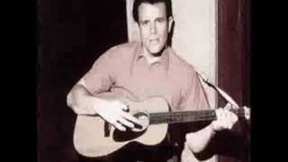 del shannon - give her lots of lovin