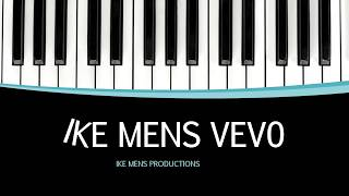 THIS IS IKE MENS VEVO