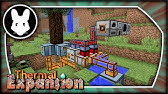Buildcraft Transport Pipes Tutorial [1 11+] - YouTube