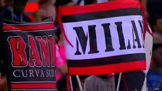 Juventus vs Milan 1-0, 16th Jan 2019 football match highlights and goal.