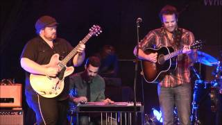 I Wanna Be Your Mama Again performed by Nicki Bluhm and the Gramblers