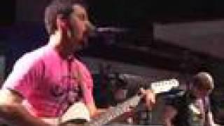 Teen Battle of the Bands 2008 : Break the Silent Fall