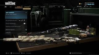 Jugando call of duty modern warzone