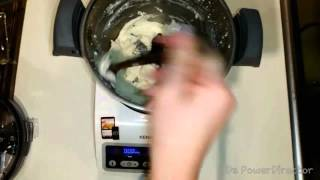 Ricette Con Kenwood Cooking Chef
