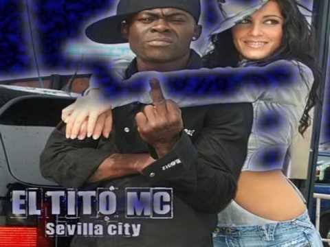 Download El Tito MC dando una base ESTILO MODAFACKA