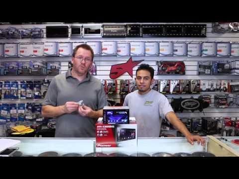 How To Avhx2800bs Custom Background S Youtube. Wiring. Wiring Diagram Pioneer Avh 2800x At Scoala.co