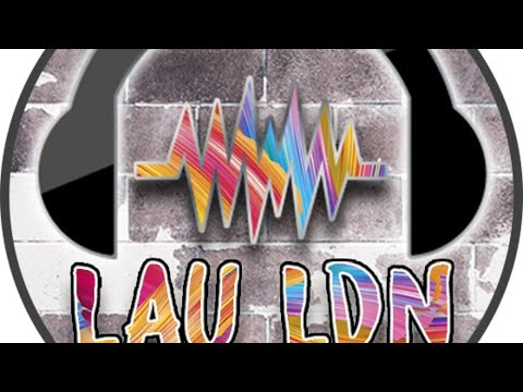 Lau LDN Terrace Sessions | Afro House