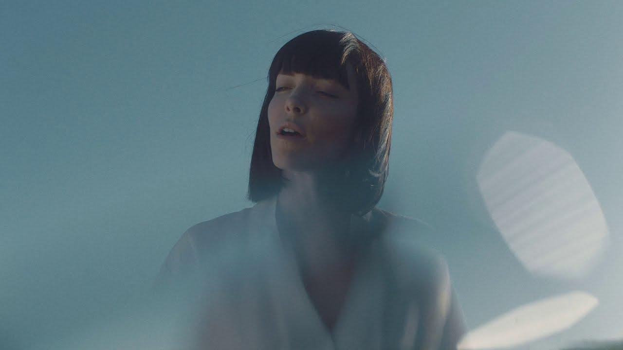 Download Elise LeGrow - Evan (Official Music Video)