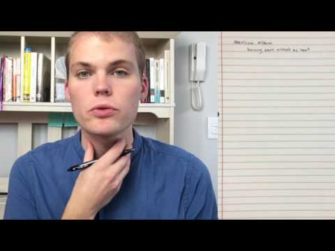Arsenicum Album - Learning About Homeopathy