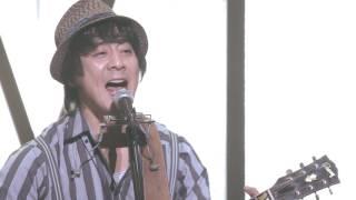 山崎まさよしNew Single「君の名前」9.28 on sale CD+DVD UPCH-80448 ¥...