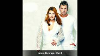 Watch Groove Coverage I Want It video