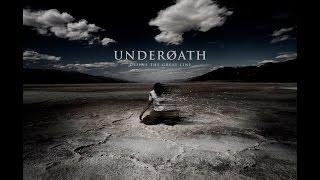 Underøath - Define The Great Line (Full Album)