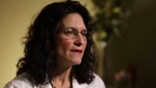 Dr. Gina Muscolino   Lakeview Ob/gyn Clinic