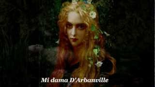 My Lady D´Arbanville - Cat Stevens (Subtitulado)