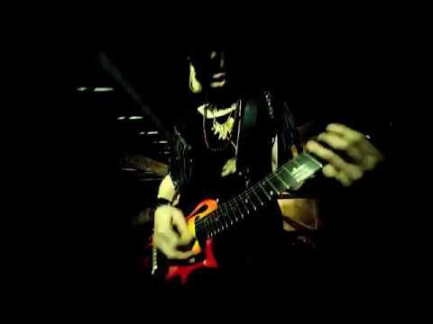 LM.C - The BUDDHA【MUSIC VIDEO】