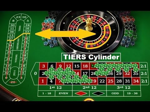 Holdem poker betting strategies in roulette get bitcoins fast with credit card