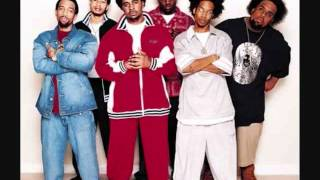 Nappy Roots - Aw Naw