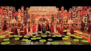 Maula Maula-Singham New Bollywood Full Video Song 2011 in HD