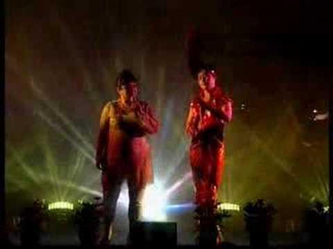 男人情女人心,Nan Ren Qing Nv Ren Xin, 浩浩与刘玲玲合唱,梦者乐队
