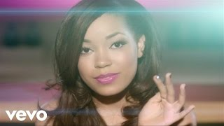 Dionne Bromfield - Foolin