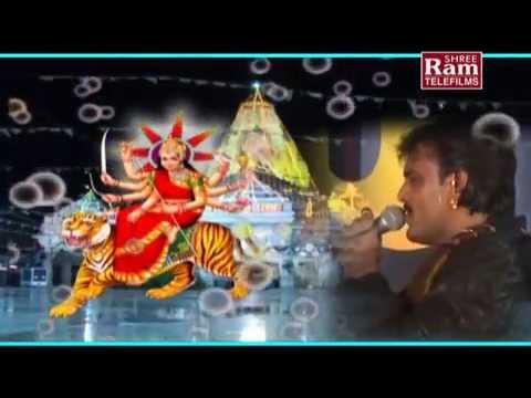Gujarati Dayro Rakesh Barot Dj Dayro 2014