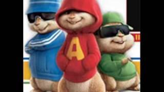 Video Alvin and the chipmunks-Beautiful Girls download MP3, 3GP, MP4, WEBM, AVI, FLV April 2018