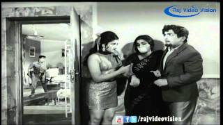 Anjal Petti 520 Full Movie Part 7