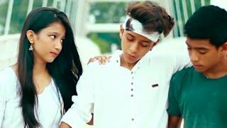Gambar cover Gori Tere Jeha Hor Koi Na Milaya | New Heart Touching Song 2019 | Mere Wala Sardaar