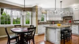 Philadelphia Main Line Kitchen Design And Kitchen Cabinets