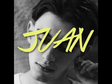 SALAD PARTY #PROFILES - JUAN