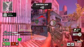 Gotham City Imposters | Psych Warfare | PC Gameplay HD 720p
