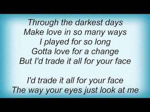 Mc Magic  Lets Pretend Lyrics