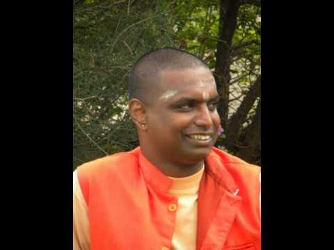 Pranayama In Astrology