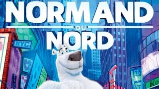 Normand du Nord (disponible19/04)