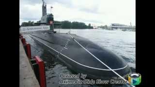 Россия - Russian Federation 2013