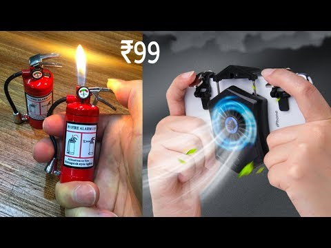 11 SUPER COOL PRODUCTS Buy Now Amazon & AliExpress ▶ Gadgets Under Rs100, Rs500, Rs1000,