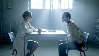 Harley Quinn and the Joker | Харли Квинн и Джокер | Heathens | Отряд Самоубийц