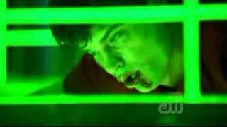 Smallville 7ma Temporada