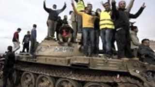 اجمل اناشيد الثورة السورية --------الا من بعد الحساب