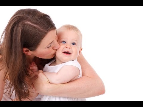 hardship-grants-for-single-moms-guide-to-get-emergency-financial-help