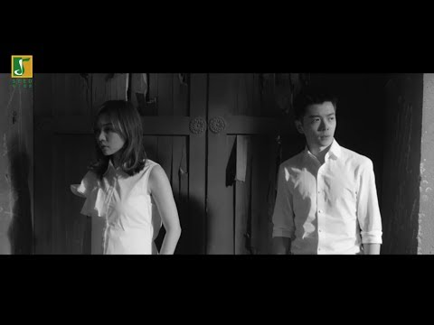 王櫟鑫 / 林采欣Bae Lin [...