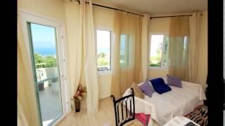 видео Вторичная недвижимость на Северном Кипре. Купить вторичную недвижимость Северного Кипра по недорогим ценам.
