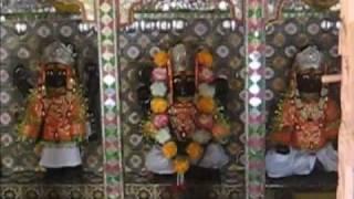 Adi Badri Darshan: Badrinath Dham, Gangotri, Yamunatri and more