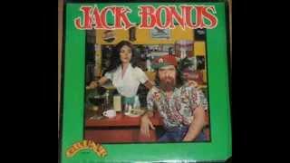 Jack Bonus Aphro Kay