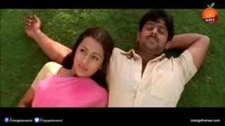Mazhai - Mannile Mannile song